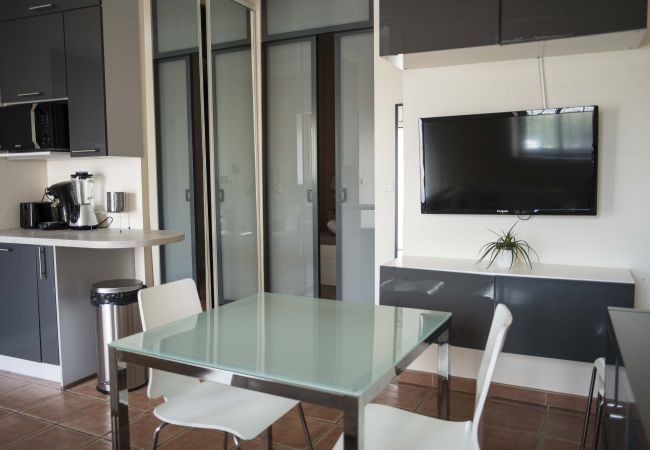 Appartement à Nice - Aliso