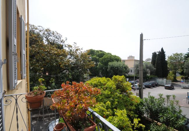 Apartment in Nice - Estienne d'Orves