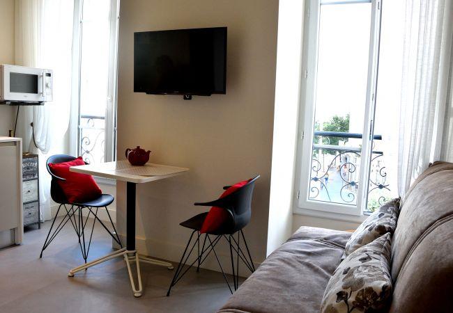 Studio in Nice - 22 City